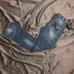 Rock&republic new jeans